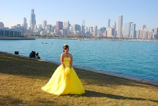 Photography, Photography Services in Chicago, IL | Gallery
